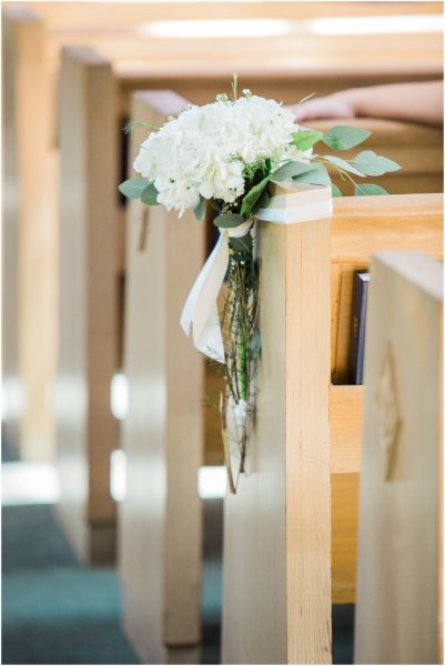 Romantic Vine Street Wedding_0136