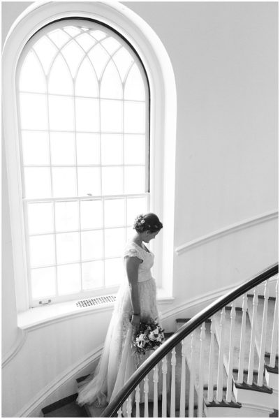 Vibrant Ravenswood Mansion Summer Wedding_0228
