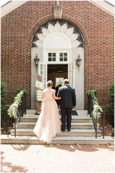 Vibrant Ravenswood Mansion Summer Wedding_0245