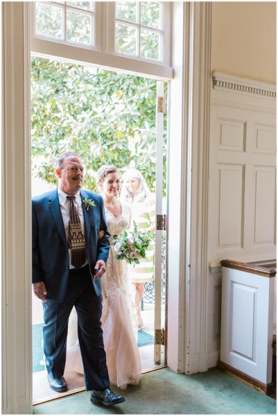 Vibrant Ravenswood Mansion Summer Wedding_0246