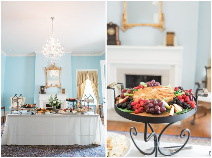 Vibrant Ravenswood Mansion Summer Wedding_0261a