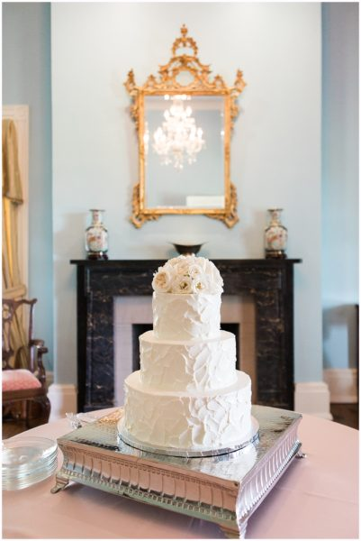 Vibrant Ravenswood Mansion Summer Wedding_0263