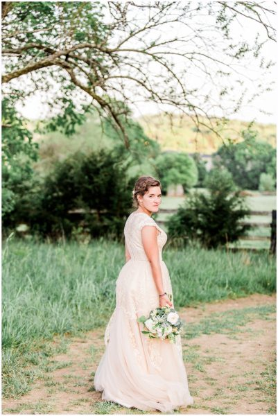 Vibrant Ravenswood Mansion Summer Wedding_0303