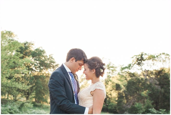 Vibrant Ravenswood Mansion Summer Wedding_0307