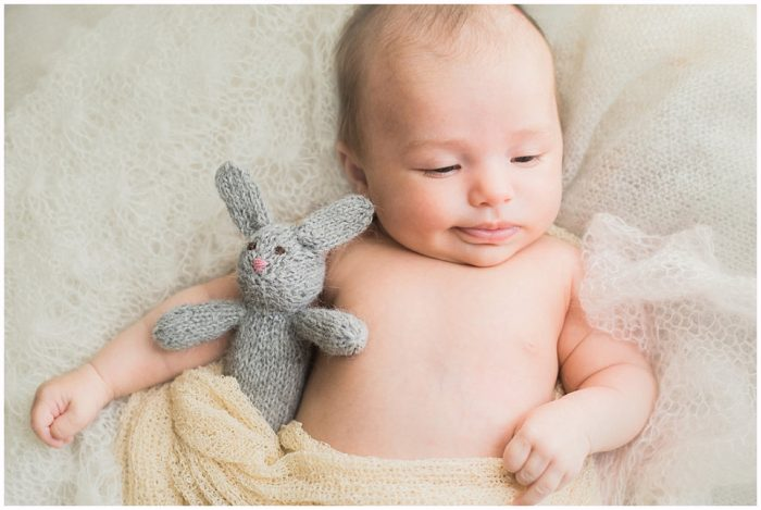 Natural + Warm Newborn Shoot_0161