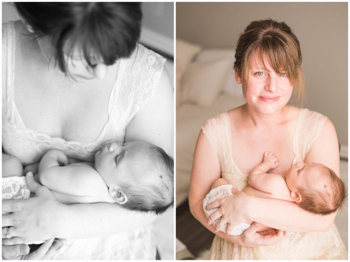 Natural + Warm Newborn Shoot_0163a