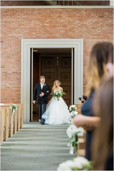 Romantic Vine Street Wedding_0138