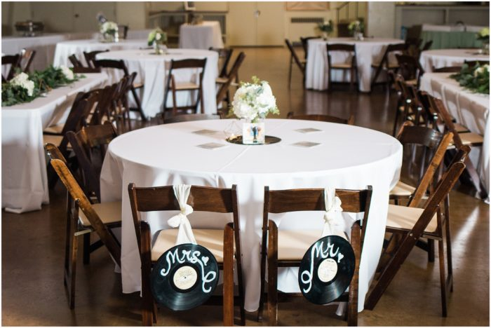 Romantic Vine Street Wedding_0149_3