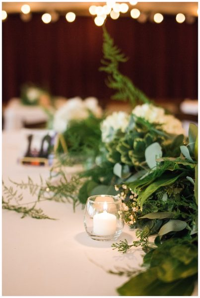 Romantic Vine Street Wedding_0200
