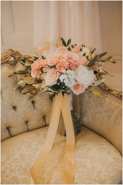 blush-cedarwood-mansion-wedding_0438