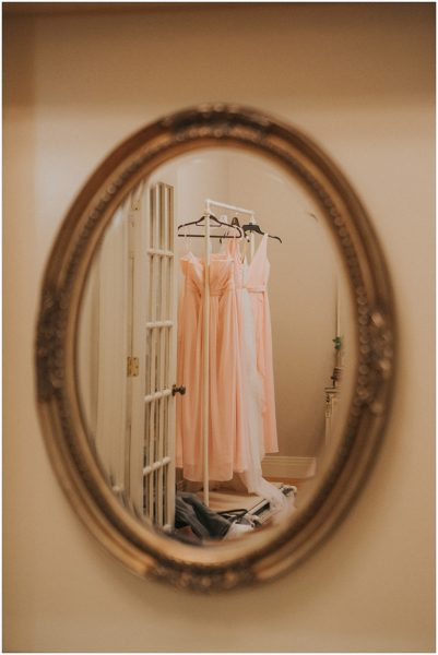 blush-cedarwood-mansion-wedding_0439