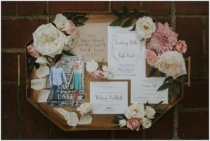 blush-cedarwood-mansion-wedding_0440