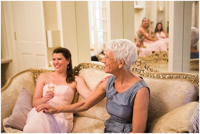 blush-cedarwood-mansion-wedding_0454