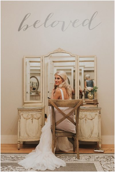 blush-cedarwood-mansion-wedding_0459