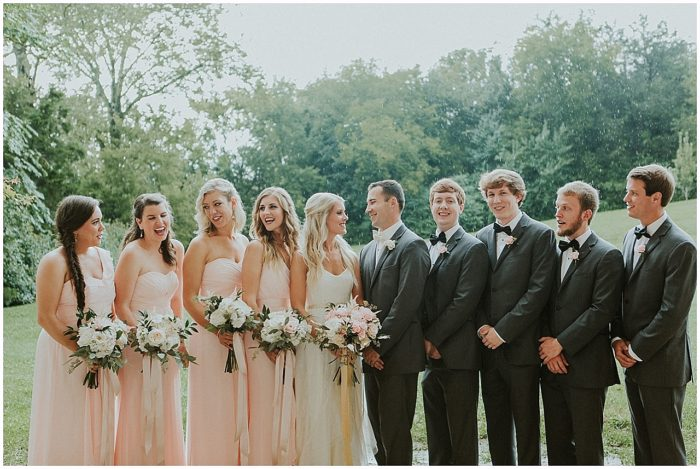 blush-cedarwood-mansion-wedding_0478
