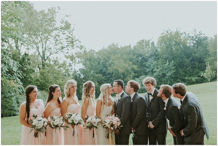 blush-cedarwood-mansion-wedding_0479