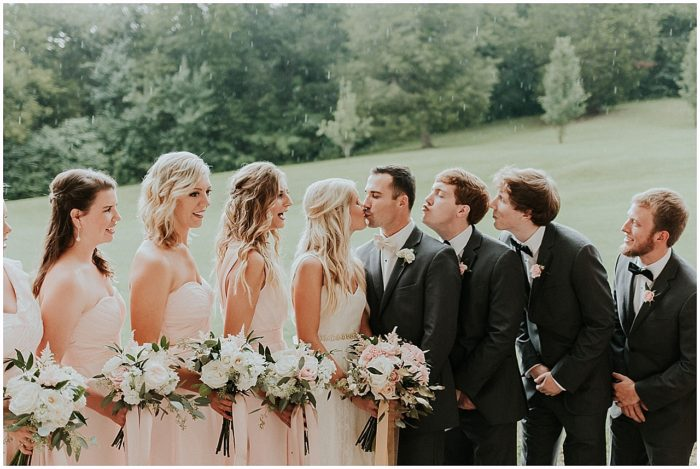 blush-cedarwood-mansion-wedding_0480