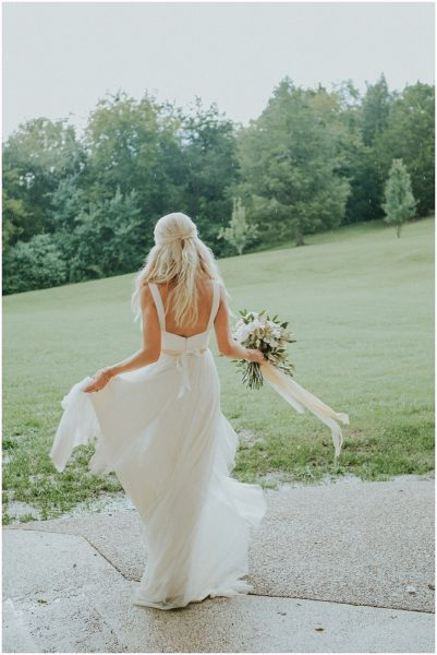 blush-cedarwood-mansion-wedding_0482