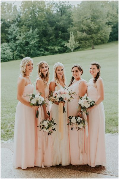 blush-cedarwood-mansion-wedding_0483