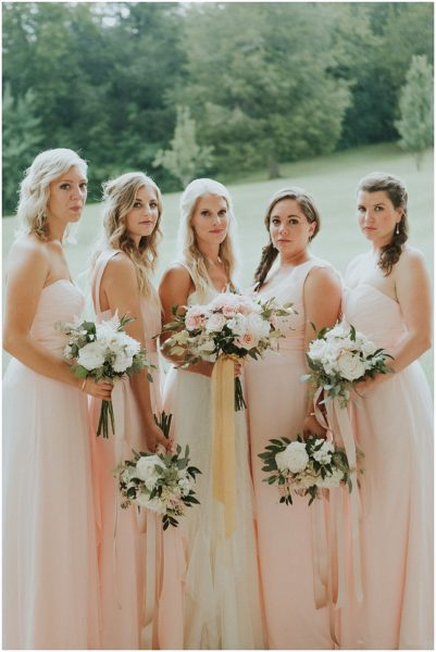 blush-cedarwood-mansion-wedding_0484
