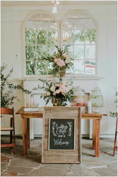 blush-cedarwood-mansion-wedding_0485