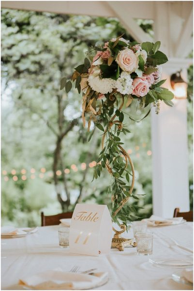 blush-cedarwood-mansion-wedding_0487
