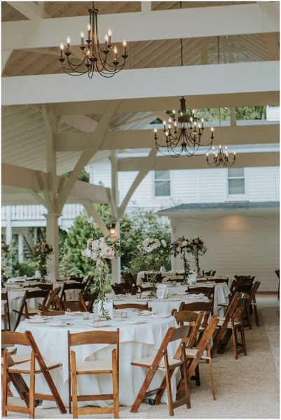 blush-cedarwood-mansion-wedding_0490