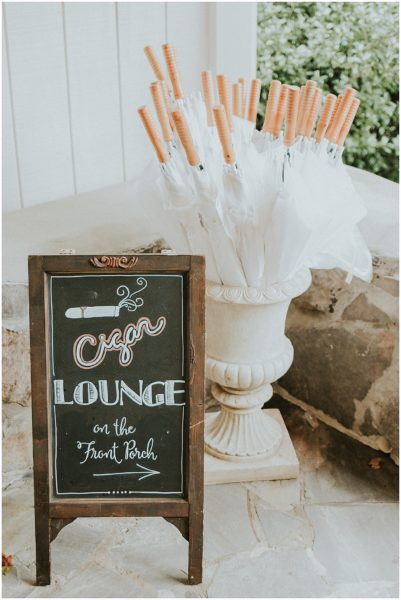 blush-cedarwood-mansion-wedding_0492
