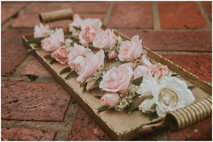 blush-cedarwood-mansion-wedding_0494