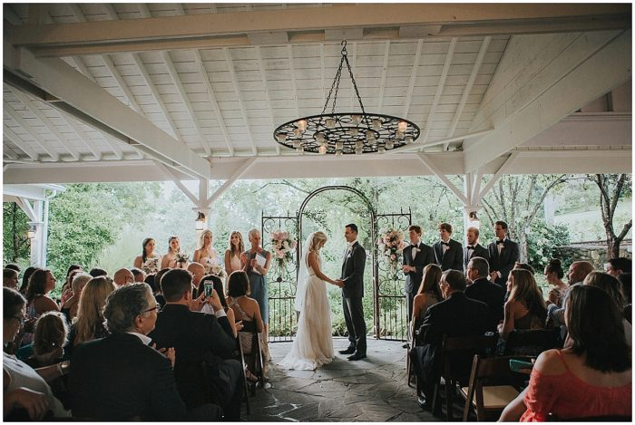 blush-cedarwood-mansion-wedding_0506