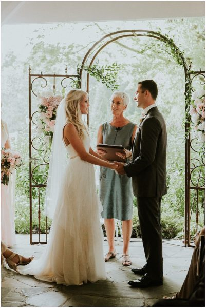 blush-cedarwood-mansion-wedding_0508