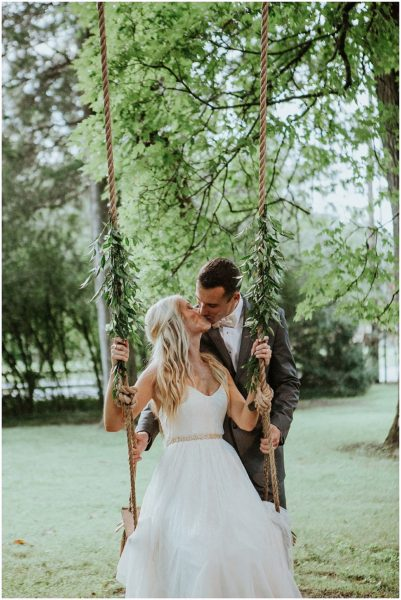 blush-cedarwood-mansion-wedding_0514