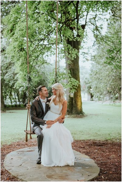 blush-cedarwood-mansion-wedding_0516