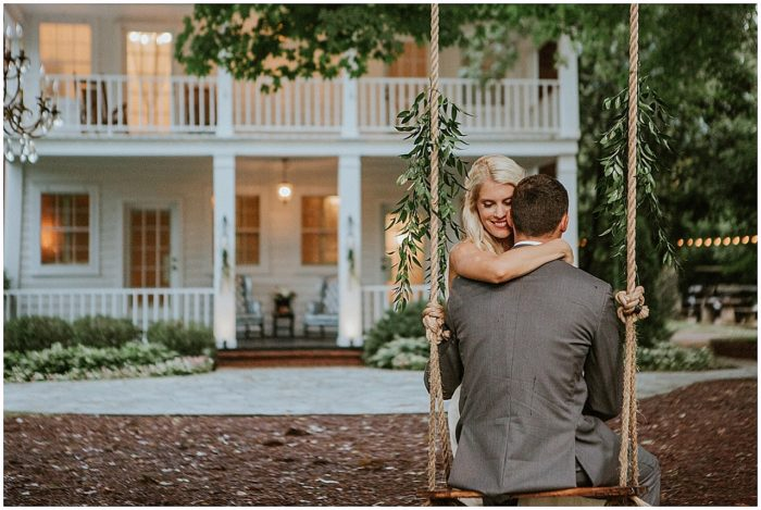 blush-cedarwood-mansion-wedding_0518