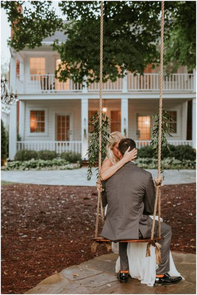 blush-cedarwood-mansion-wedding_0519