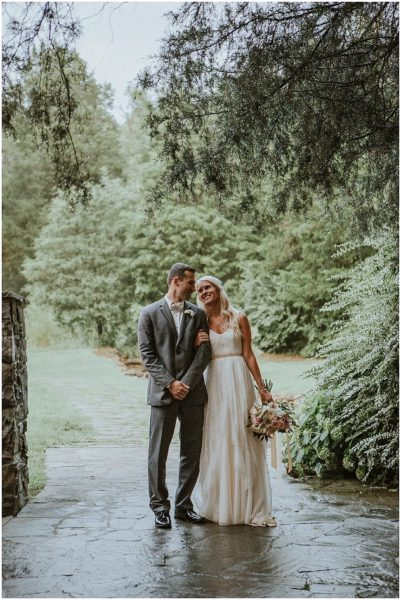 blush-cedarwood-mansion-wedding_0522