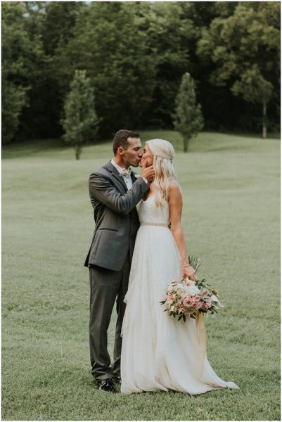 blush-cedarwood-mansion-wedding_0523