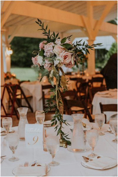 blush-cedarwood-mansion-wedding_0532