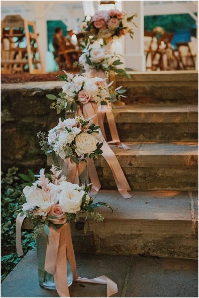 blush-cedarwood-mansion-wedding_0534