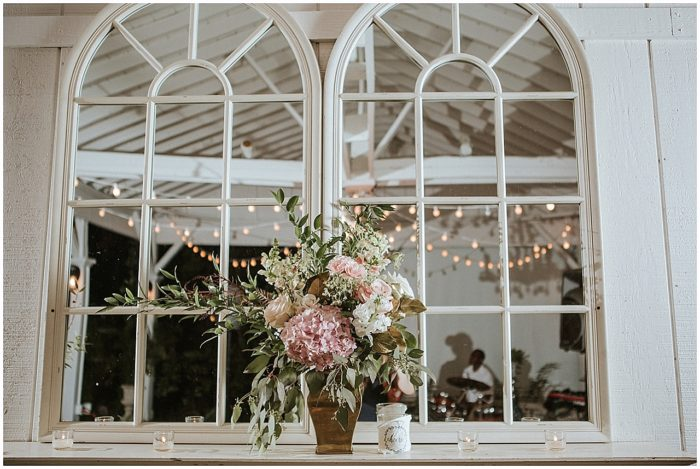 blush-cedarwood-mansion-wedding_0535