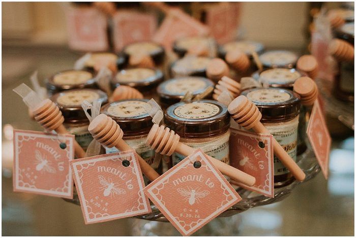 blush-cedarwood-mansion-wedding_0538
