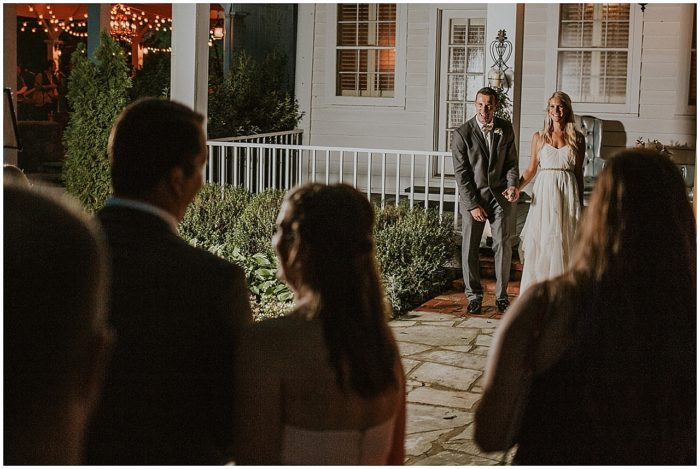 blush-cedarwood-mansion-wedding_0539