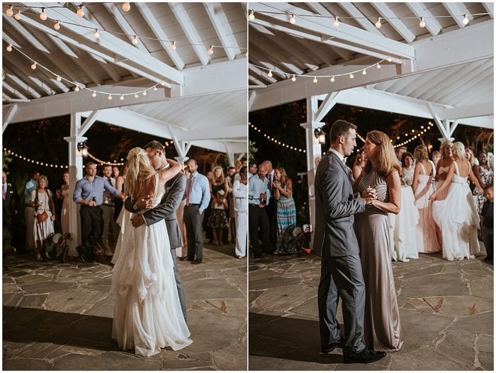 blush-cedarwood-mansion-wedding_0546