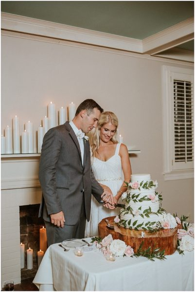 blush-cedarwood-mansion-wedding_0550
