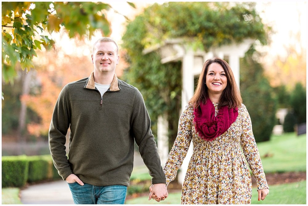 autumn-outdoor-engagement_0001