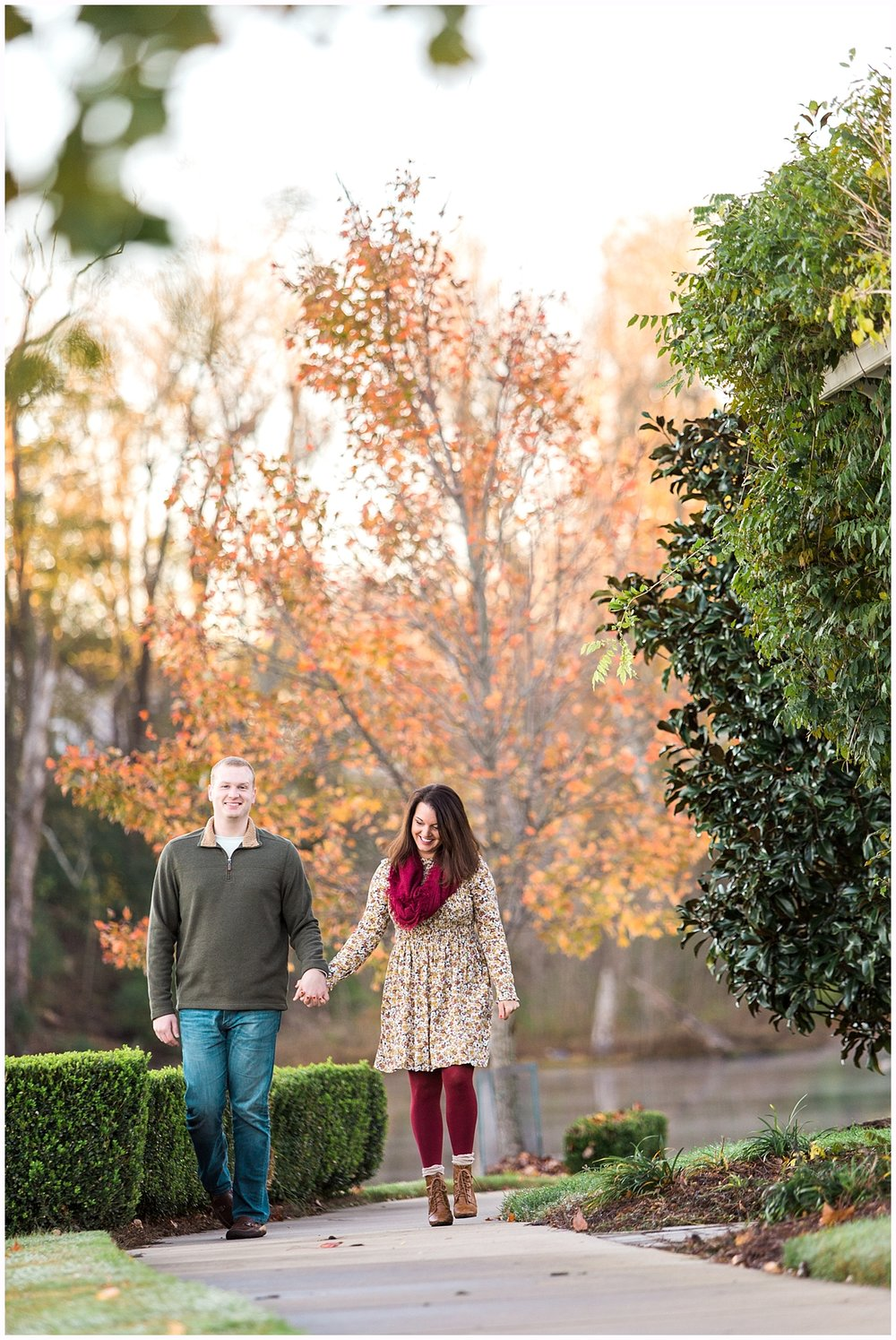 autumn-outdoor-engagement_0004