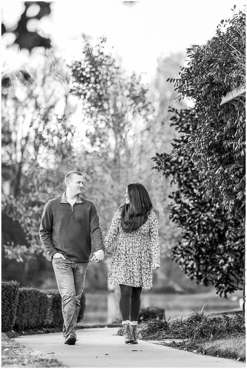 autumn-outdoor-engagement_0005