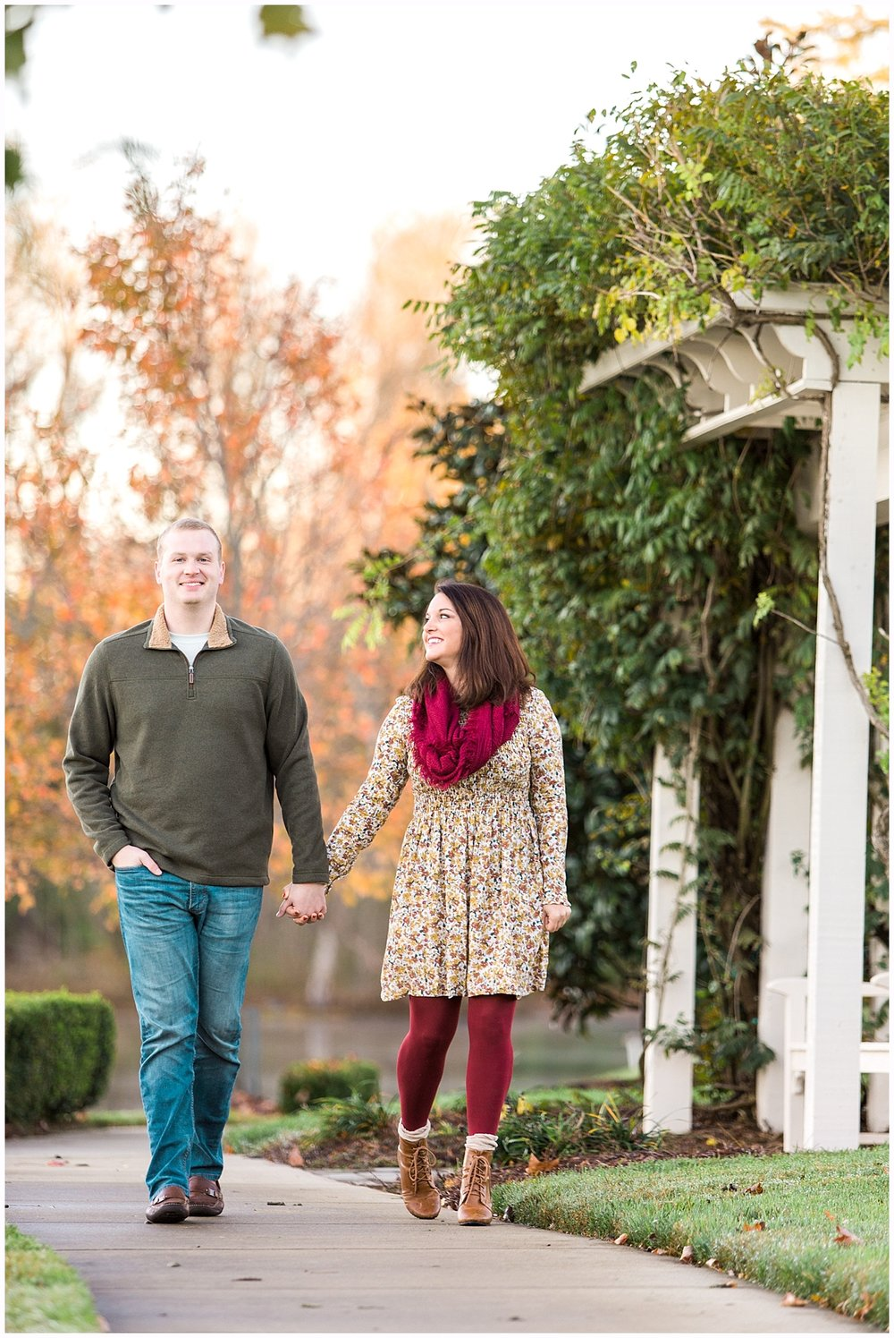 autumn-outdoor-engagement_0006