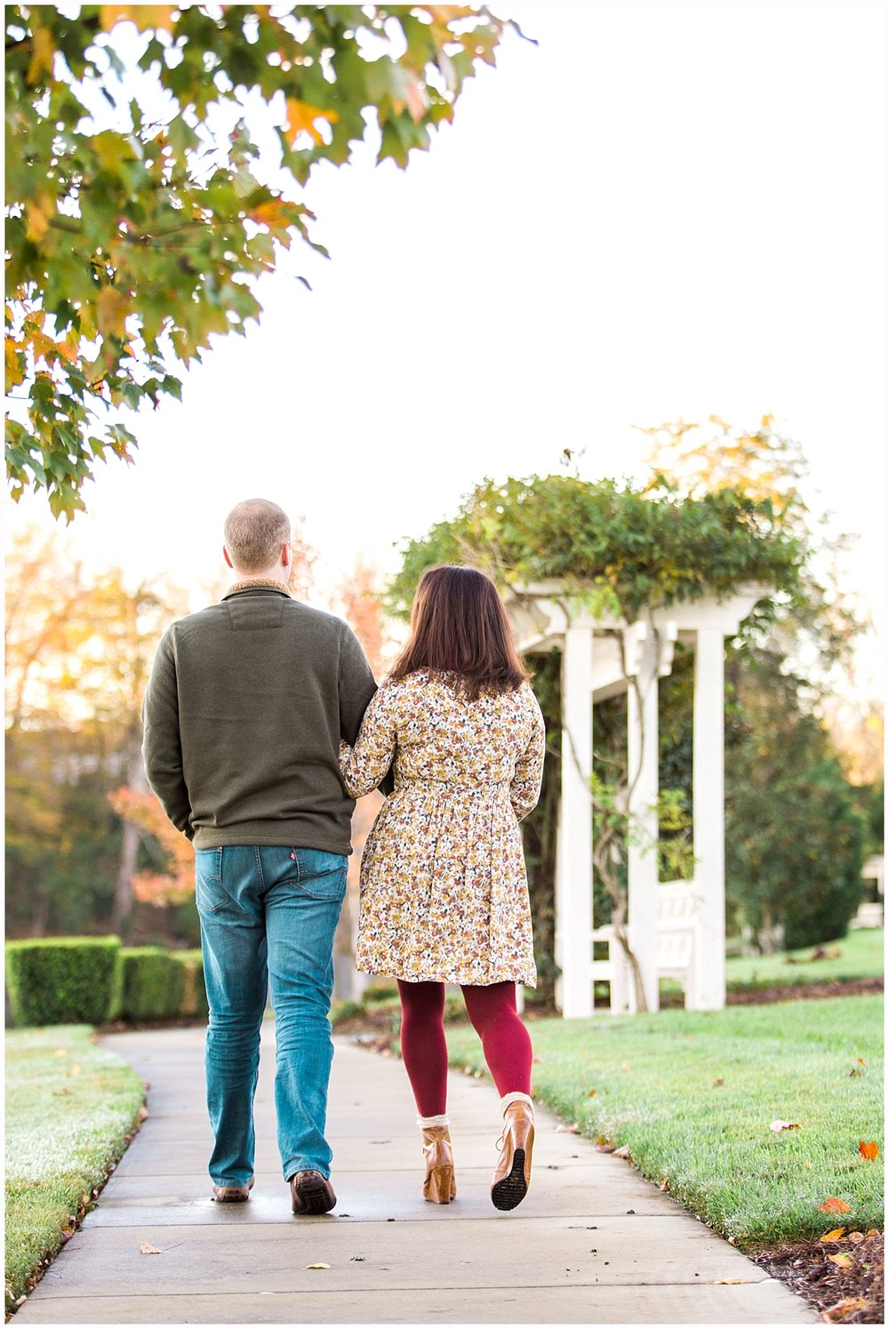 autumn-outdoor-engagement_0007