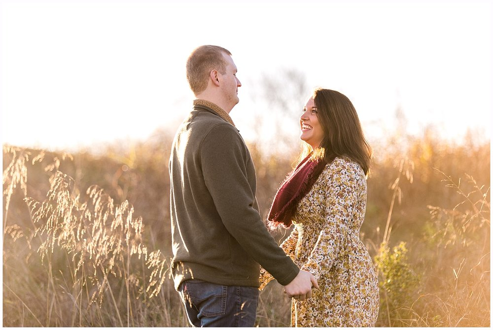 autumn-outdoor-engagement_0009